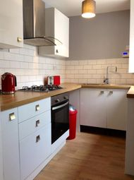 Thumbnail 4 bed terraced house to rent in Stemp Street, Sheffield