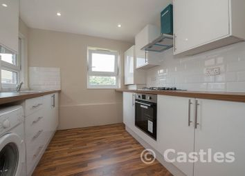 Thumbnail 1 bedroom flat for sale in Albany Close, London