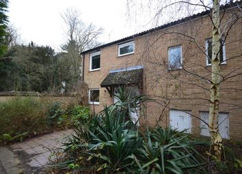Thumbnail 3 bedroom property to rent in Bringhurst, Orton Goldhay, Peterborough
