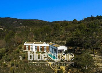 Thumbnail 3 bed property for sale in Fayence, Var, 83440, France