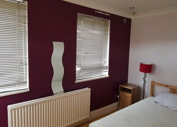 Thumbnail 3 bed flat to rent in Portland Road, Seven Sisters