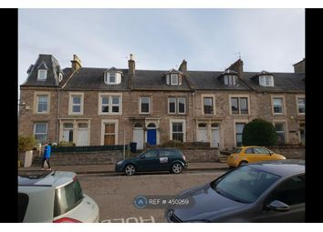 Thumbnail 3 bed maisonette to rent in Ardconnel Street, Inverness
