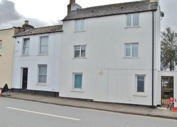 Room to rent in Hewlett Road, Cheltenham GL52