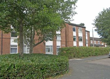 Thumbnail 1 bed flat to rent in Borland Road, Teddington