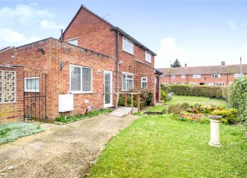 Thumbnail 2 bed detached house for sale in Brunel Road, Reading