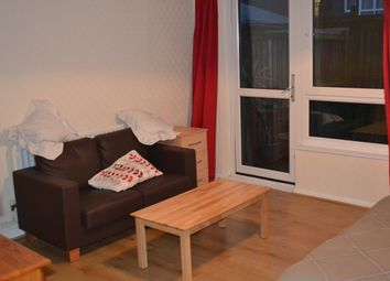 Thumbnail Room to rent in Desmond Street, London