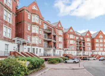 Thumbnail 2 bed flat for sale in Rhapsody Crescent, Warley, Brentwood