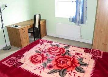 Thumbnail 1 bedroom property to rent in Station Road, London