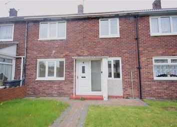 Thumbnail 2 bed property to rent in Bisley Drive, South Shields