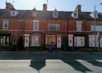 Thumbnail Room to rent in Newcastle Avenue, Worksop
