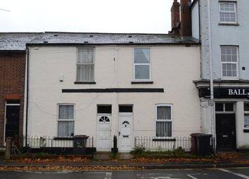 Thumbnail 2 bedroom property for sale in Pell Street, Reading, Berkshire