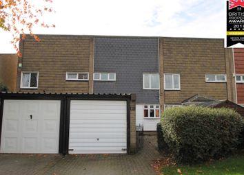 Thumbnail 3 bed terraced house for sale in Horsley Road, Barmwell, Washington, Tyne & Wear