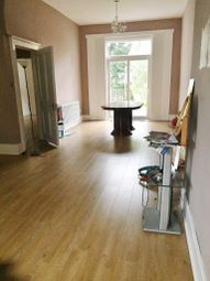 Thumbnail 1 bed flat to rent in Lichfield Grove, London, Greater London