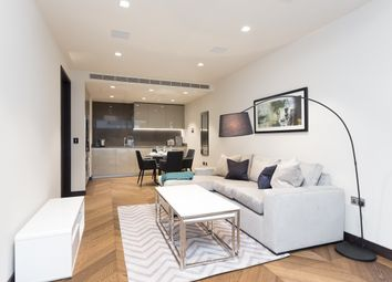 Thumbnail 2 bed property for sale in One Tower Bridge, Wessex House, London