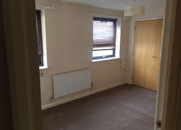 Thumbnail 2 bed flat to rent in Loxley House Hirst Crescent, Wembley
