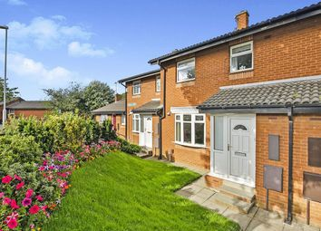 Thumbnail 3 bed terraced house for sale in Brearley Way, Gateshead
