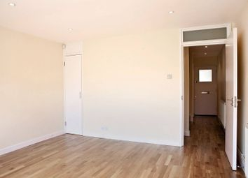 Thumbnail 3 bed property to rent in Lydford Road, Mapesbury Estate