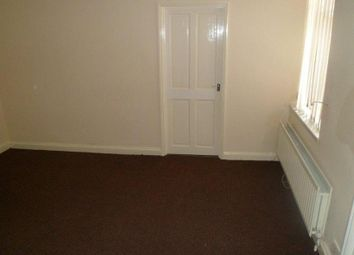 Thumbnail 2 bed terraced house for sale in Bircham Street, South Moor, Stanley