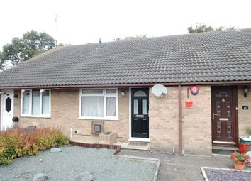 Thumbnail 1 bed terraced house for sale in Peter Bruff Avenue, Clacton-On-Sea