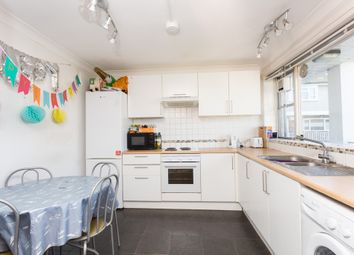 4 bed maisonette to rent in Penrhyn Gardens, Kingston Upon Thames KT1