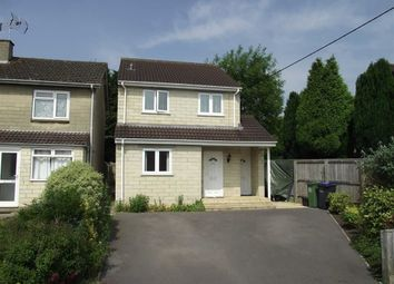 Thumbnail 1 bedroom maisonette for sale in Charles Street, Corsham, Wiltshire