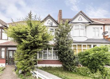 Thumbnail 3 bed property for sale in Briar Road, London