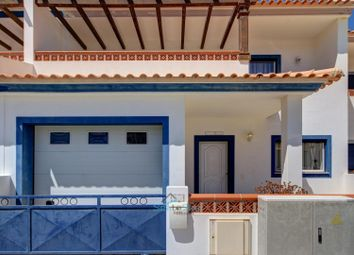 Thumbnail 3 bed villa for sale in Burgau, Algarve, Portugal