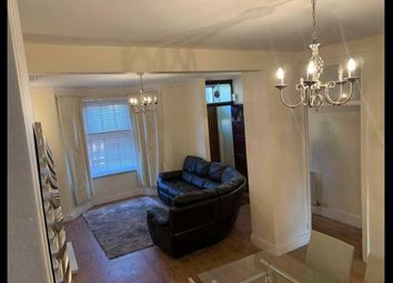 Thumbnail 3 bed property to rent in Westwood Road, Seven Kings, Ilford