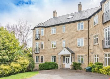 Thumbnail 2 bed flat for sale in Union Road, Sheffield