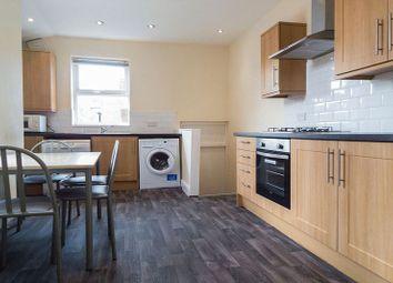 Thumbnail 4 bed maisonette to rent in Grosvenor Gardens, Jesmond, Jesmond, Tyne And Wear