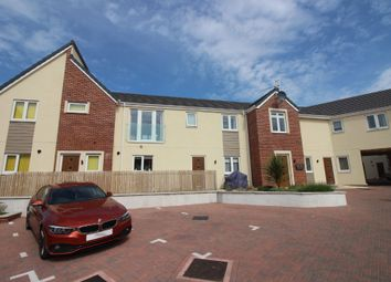 2 bed flat for sale in Marine Gardens, Paignton TQ3