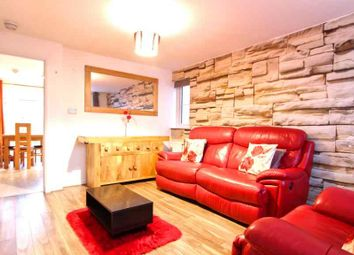 Thumbnail 2 bed end terrace house for sale in Burnside Walk, Dyce, Aberdeen