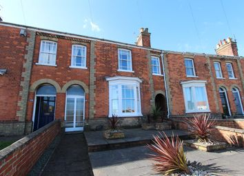 Thumbnail 5 bed terraced house for sale in Newmarket, Louth