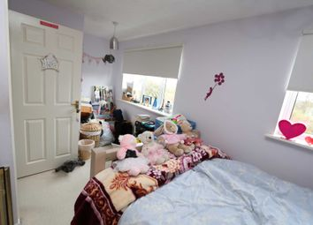 Thumbnail 1 bedroom property to rent in Room 1 Rodyard Way, Coventry