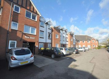 Thumbnail 1 bed property for sale in East Street, Bexleyheath