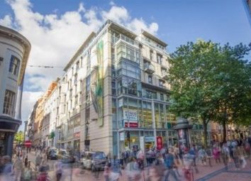 2 bed flat for sale in Temple House, 24 Temple Street, Birmingham, West Midlands B2