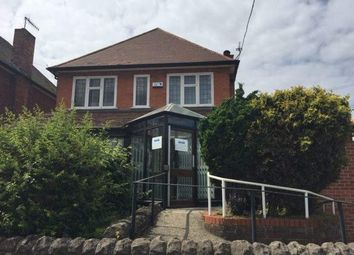 Thumbnail Office for sale in The Former Boulevard Medical Practice, 635 Western Boulevard, Nottingham