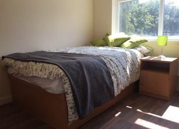 Thumbnail Room to rent in Livingstone Rd, Birmingham
