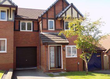 3 bed property to rent in Clos Brynafon, Gorseinon, Swansea SA4