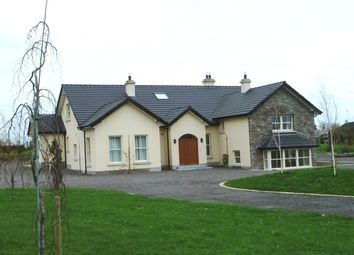 Thumbnail 5 bed country house for sale in Sunhill Lodge, Sunhill, Termonfeckin, Louth