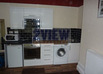 Thumbnail 1 bedroom flat to rent in - Hyde Park Road, Leeds, West Yorkshie
