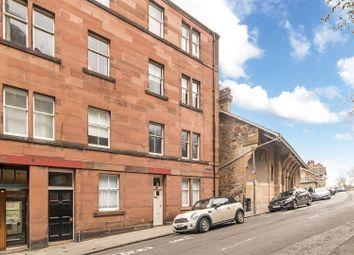 Thumbnail 1 bed flat for sale in 13/1 Belford Road, Dean, Edinburgh
