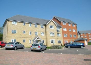 1 bed flat to rent in Kendal, Purfleet RM19