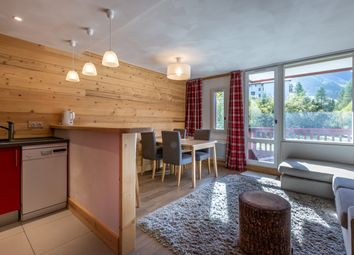 Thumbnail 2 bed chalet for sale in Centre Station, Val D'isere, Rhône-Alpes, France