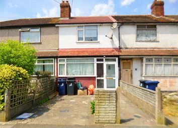 Thumbnail 2 bed semi-detached house to rent in Empire Road, Perivale, Greenford, Greater London