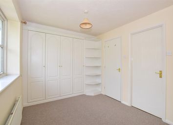 Thumbnail 2 bed terraced house for sale in Baron Close, Sutton, Surrey