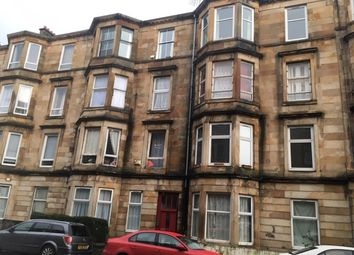 3 bed flat to rent in Annette Street, Govanhill, Glasgow G42
