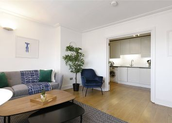 Thumbnail 1 bed property to rent in City Road, Shoreditch, London