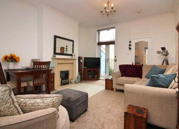 Thumbnail 2 bed terraced house for sale in Belgrave Street, Accrington