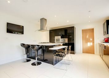 Thumbnail 4 bed detached house to rent in Privet Mews, Purley
